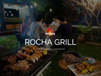 rochagrill.com.br