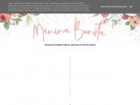 bonitamenina.com.br