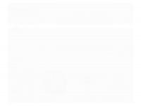 msato.com.br
