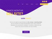 antdesign.com.br