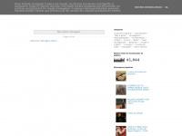 raa-museuintimo.blogspot.com
