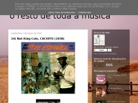 resto-de-toda-a-musica.blogspot.com