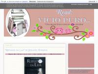 readviciopuro.blogspot.com