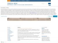 treinabem.wordpress.com