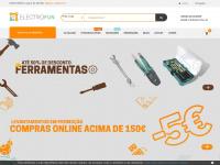 electrofun.pt