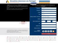 encontrosamorosos.com.pt