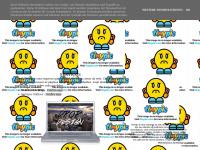 thedropdesign.blogspot.com