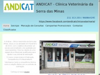andicat.pt