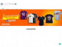 kalehua.com.br