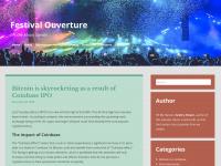 festival-ouverture.com