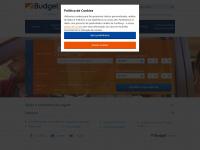 budget.com.pt