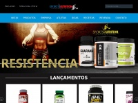 sportsnutrition.com.br