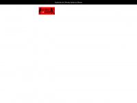 fitnessshop.com.br