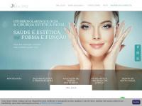 juliajorge.com.br