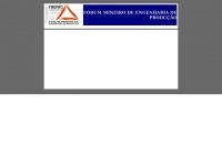 Fmepro.org - easyportal