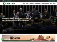 Canal da Cana