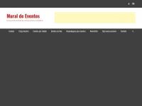 muraldeeventos.com.br
