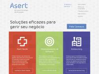 Asert.com.br