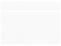 forevercabelos.com.br