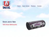 velasunivel.com.br
