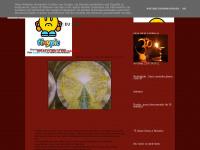 eusouu.blogspot.com