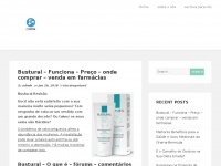 cryativa.com.br