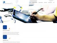 iase.com.br