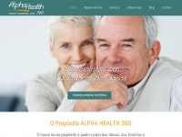 alpha360.com.br