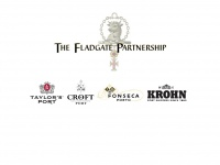 fladgatepartnership.com