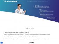 pentagono.info