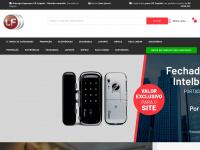 linefechaduras.com.br