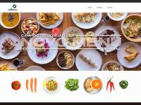 restaurantealquimia.com.br