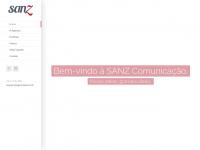 agenciasanz.com