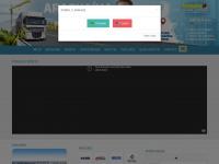investearaguaina.com.br