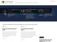 5leisbiologicas.com.br