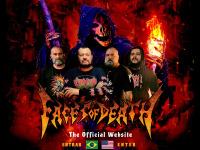 facesofdeath.com.br