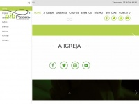 pibpassos.com.br