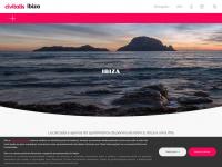 tudosobreibiza.com