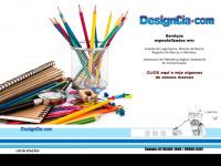 designcia.com
