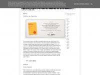 bandeiraaovento.blogspot.com