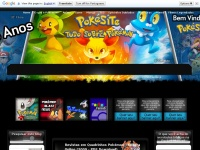 pokesite1000.blogspot.com
