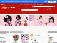 aliceshop.com.br