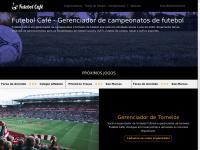 futebolcafe.com.br