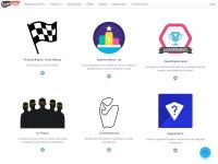 Kartnation.com.br