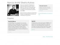 kutova.com
