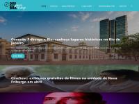 descubranovafriburgo.com.br
