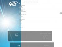 comeceodiafeliz.com.br