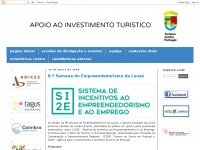 investenocentro.blogspot.com