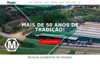 metalbo.com.br