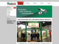 metalbosp.com.br